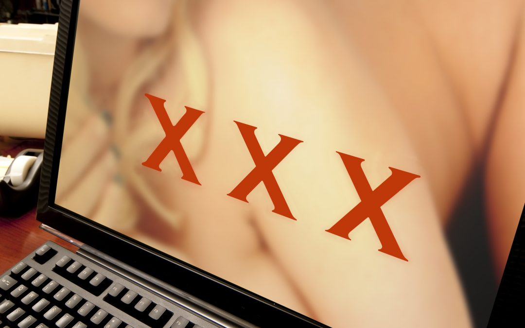 Erotic Literature, Audio Stories, and Videos